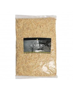 Lincoln Garlic Granules Refill Pack 1kg