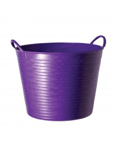 Tubtrug Flexible