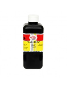 Pettifers Farrilin Hoof Health Formula 500ml