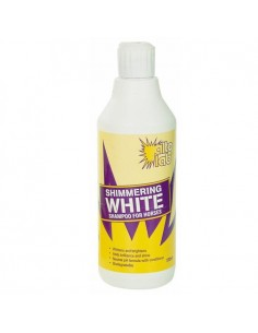 Alto Lab Shimmering White Shampoo 500ml