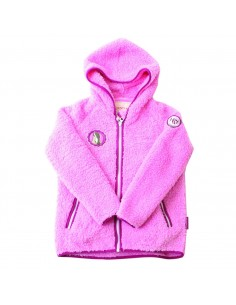 Horseware Kids Softie Fleece