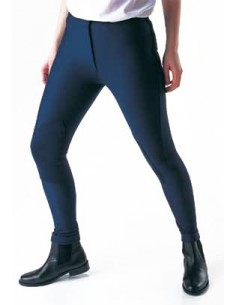 Phoenix J1 Childs Jodhpurs