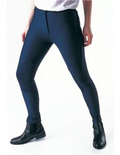 Jacey Childs Popular Jodhpurs