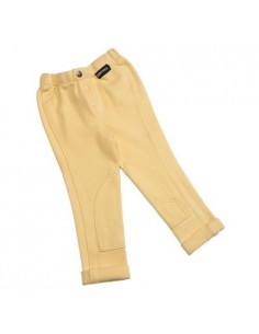 Child's Gorringe Tiny Tot Jodhpurs