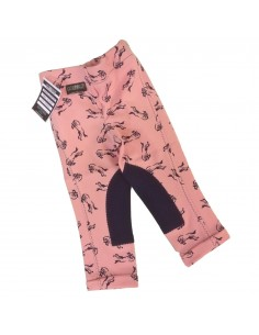Child's Gorringe Tiny Horse Jodhpurs