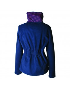 Horseware Ladies Newmarket Camille Fleece