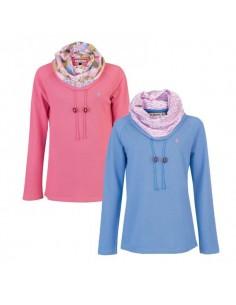 Jack Murphy Julia Sweater