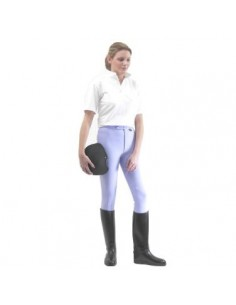 Childs Gorringe Jodhpurs 400 Range