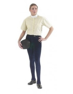 Childs Gorringe New Cord Jodhpurs
