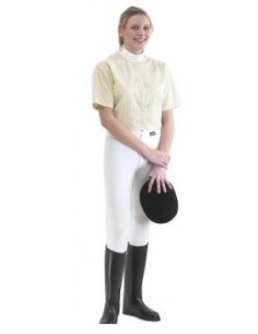 Ladies Gorringe Woodbridge Jodhpurs or Breeches