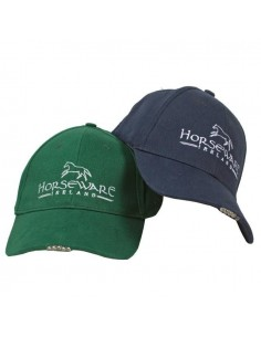 Horseware LED Cap