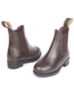 Adult Jodhpur Boots