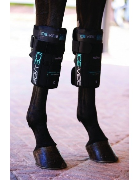 Horseware Ice-Vibe Boot