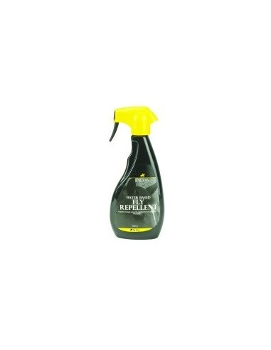 Lincoln Water Based Fly Repellent 500ml