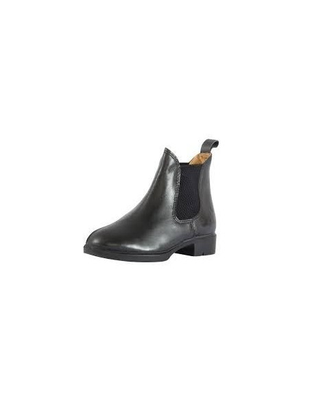 Harry Hall Silvio Ladies Jodhpur Boots