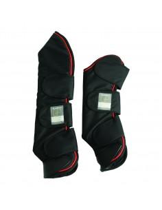 Horseware Rambo Grand Prix Travel Boots