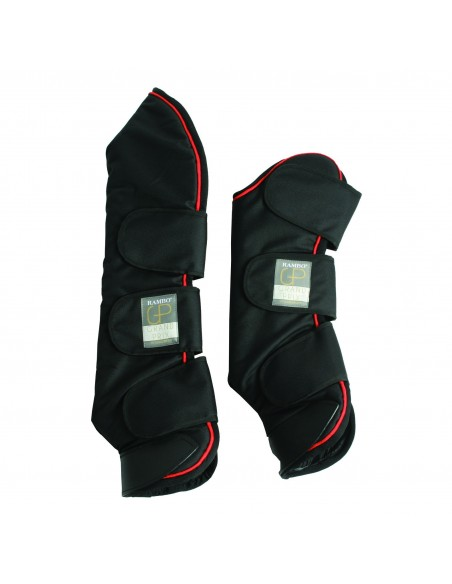 Horseware Rambo Grand Prix Travel Boots