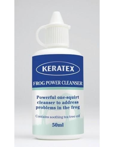 Keratex Frog Power Cleaner