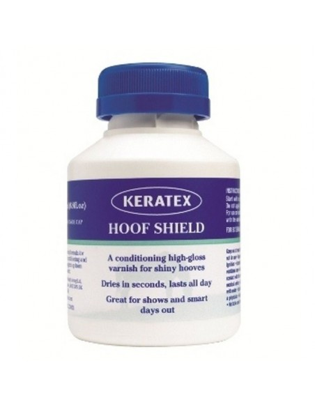 Keratex Hoof Shield 250ml