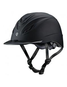 Troxel Intrepid Riding Hat