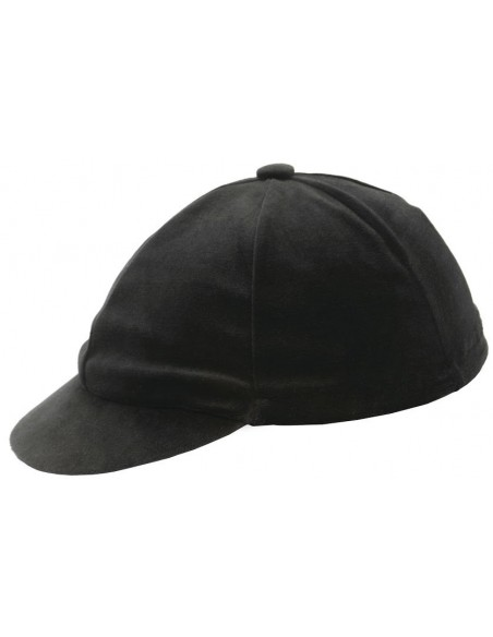 Hy Velvet Hat Cover
