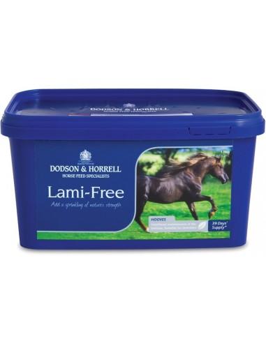 D&H Lami-Free - 1.5kg