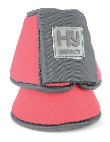 HyIMPACT Neoprene Over Reach Boots