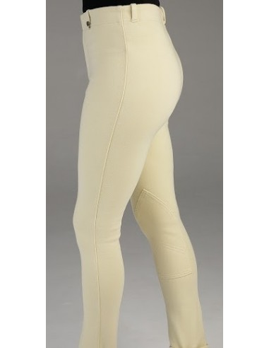 HyPERFORMANCE Milligan Jodhpurs
