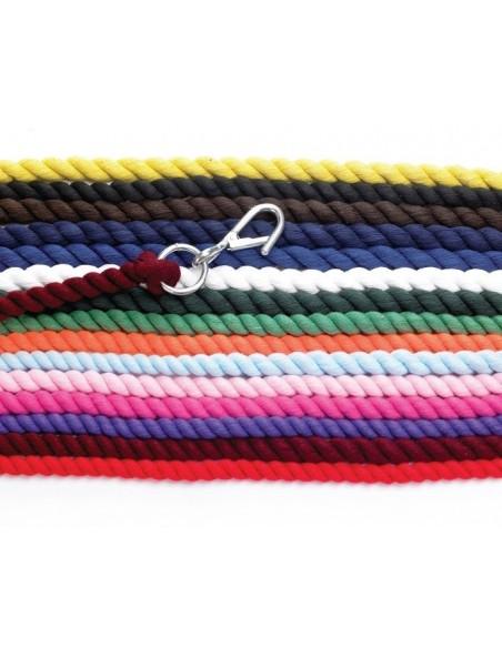 Hy Lead Rope