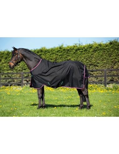 Horseware Amigo Stable Vari-Layer Plus