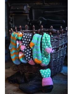 Horseware Adult Softie Socks