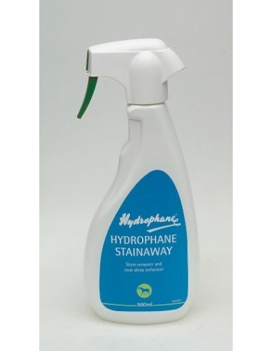 Hydrophane Stainaway - 500ml