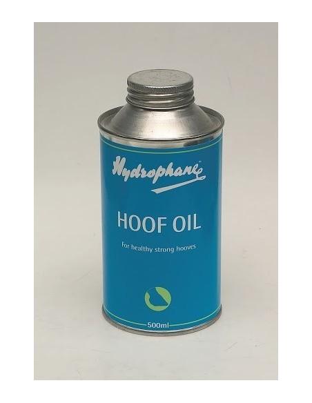 Hydrophane Hoof Oil - 500ml