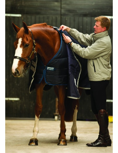 Horseware Liner 400g (ABAD64)
