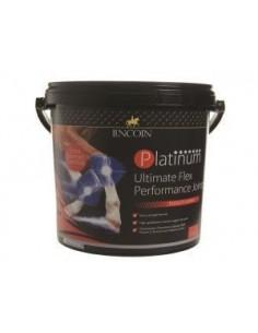 Lincoln Platinum Ultimate Flex Performance Joints