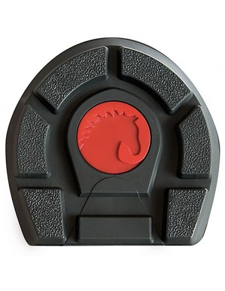 Cavallo Sport Boot With FOC Hoof Pick & Brush