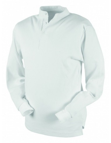 Horseware Unisex Hunt Shirt