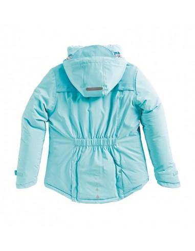 Harry Hall Beswick Womens Jacket