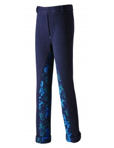 Harry Hall Todwick Junior Jodhpurs