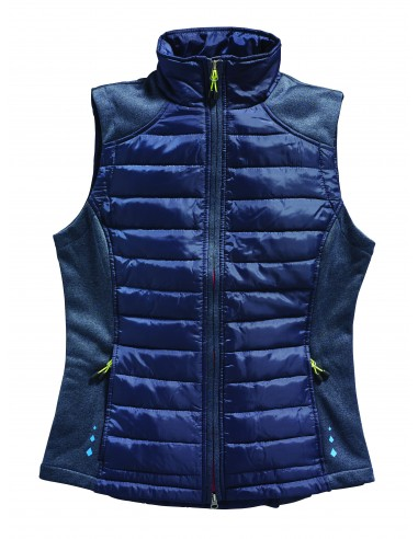 Harry Hall Saltaire Womens Gilet