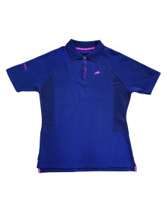 Harry Hall Maltby Polo Shirt