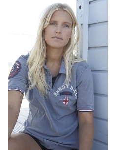 Team HH Polo Shirt