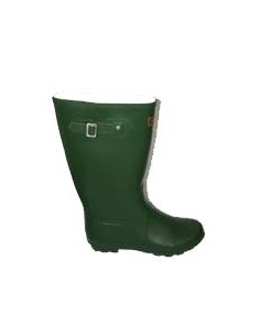 Phoenix Ladies Wellington Boots