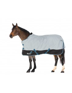 Masta Avante Light Turnout Rug No Fill