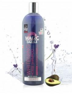 HyShine Whitening Horse Shampoo