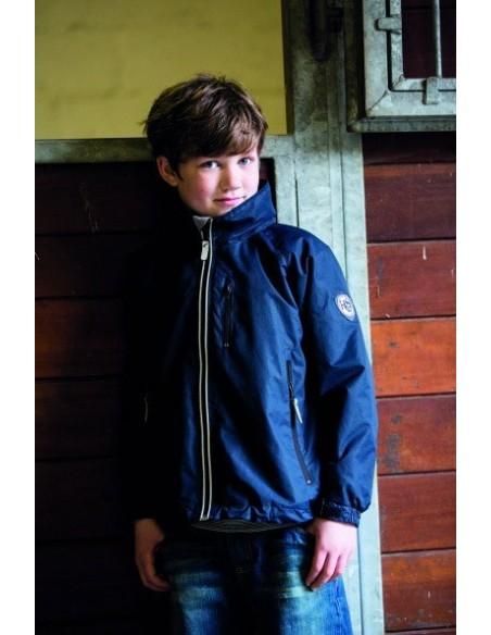 Horseware Kids Corrib Jacket