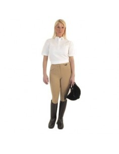 Ladies Gorringe Bedale Jodhpurs