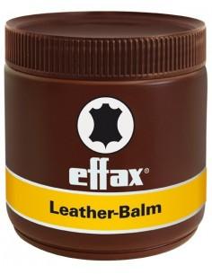 Effax Leather Balm 500ml