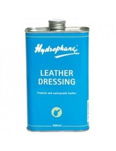 Hydrophane Leather Dressing 500ml