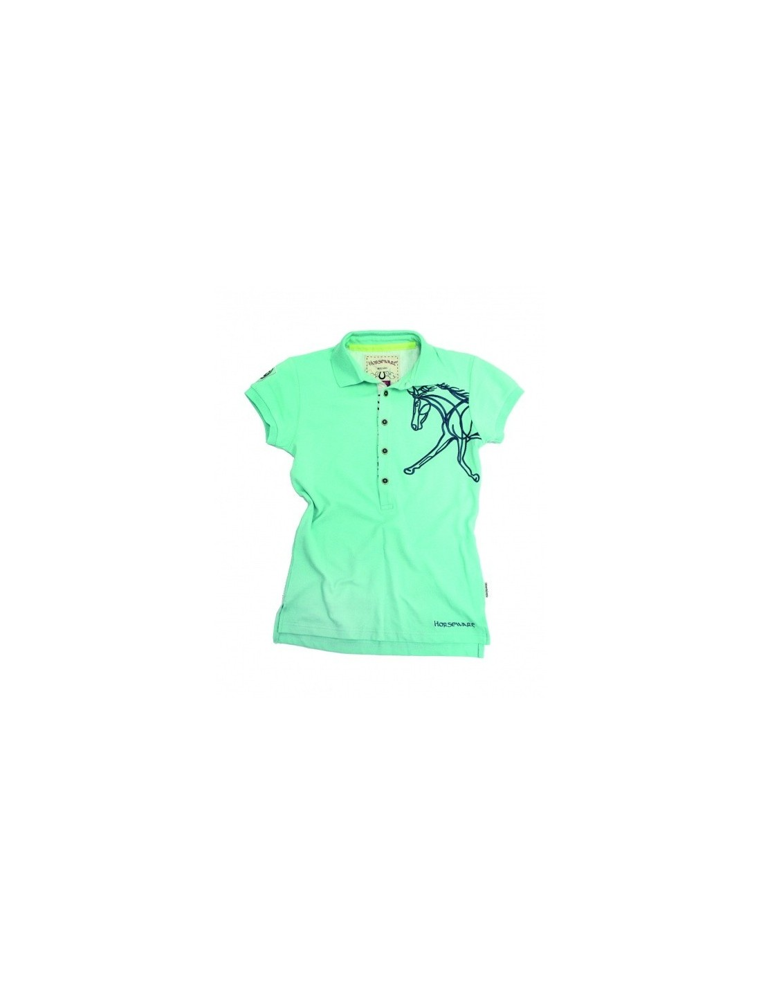 Maelstrom® TAC PRO Men/'s Tactical Polo Shirt